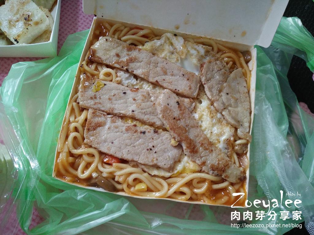 好食HOUSEBRUNCH早午餐下午茶 (24).jpg
