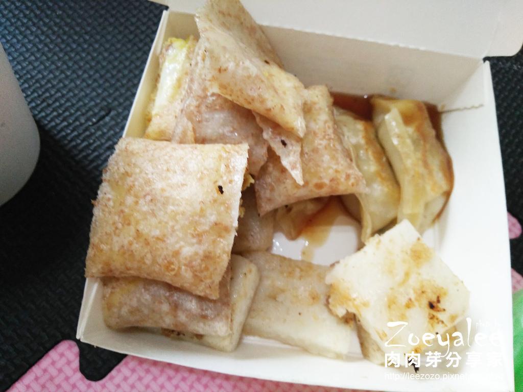 好食HOUSEBRUNCH早午餐下午茶 (23).jpg