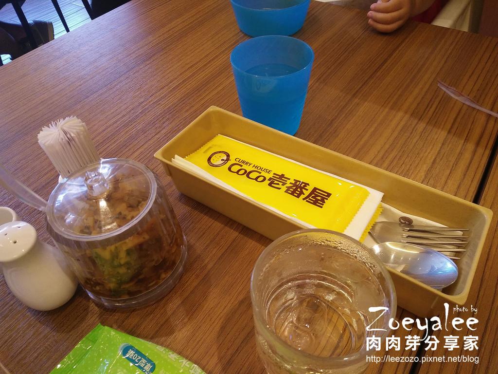 COCO一番屋中壢站前店 (2).jpg