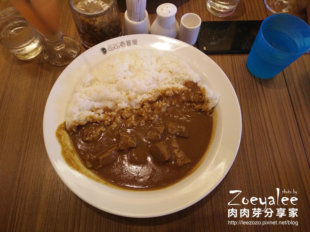 COCO一番屋中壢站前店 (21).jpg