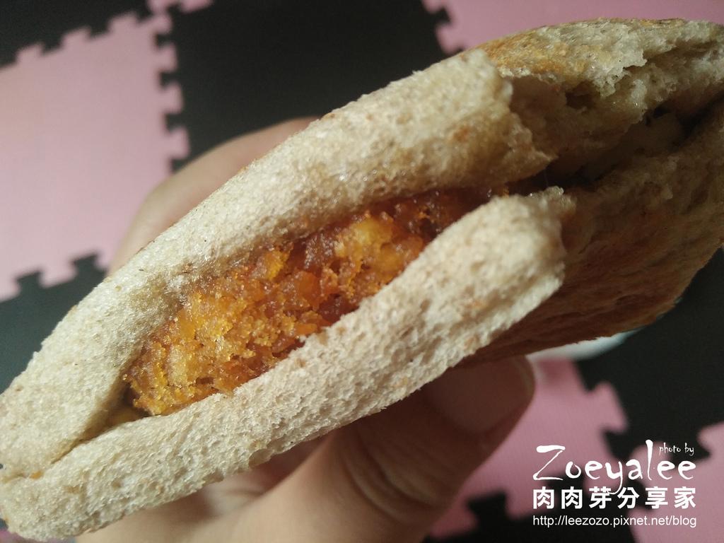 好食土司嗑 (3).jpg