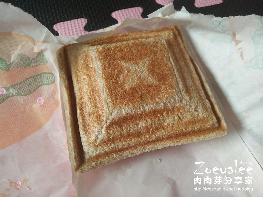 好食土司嗑 (2).jpg