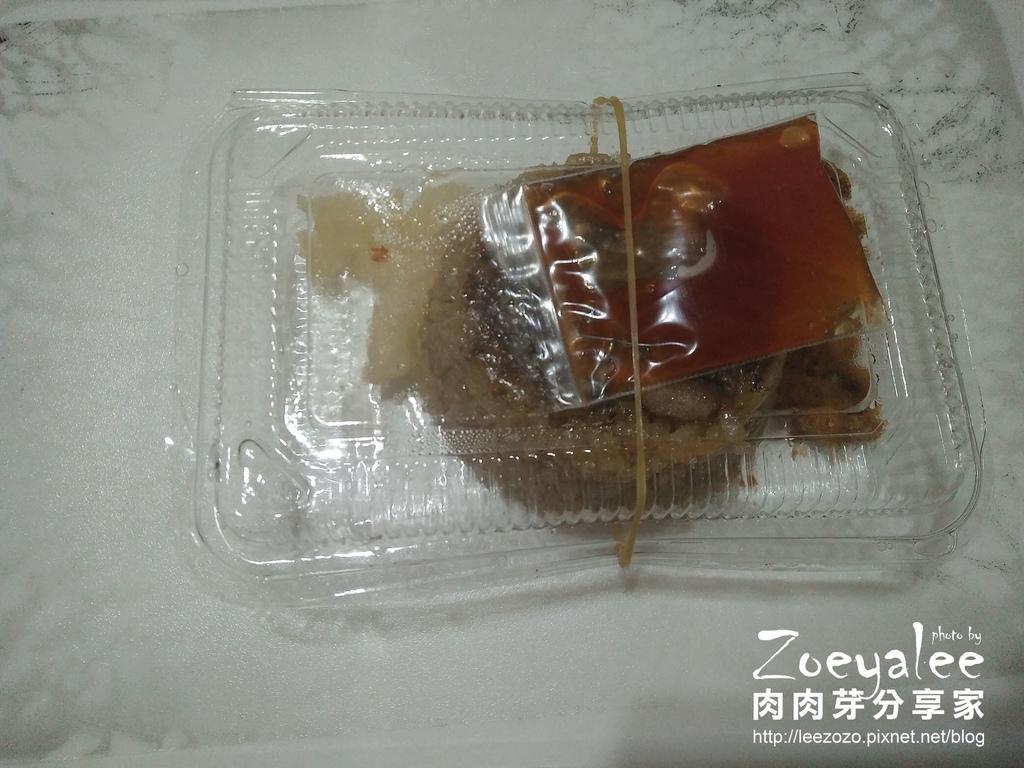 吳記_筒仔米糕.排骨酥湯 (6).jpg