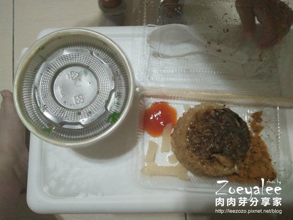 吳記_筒仔米糕.排骨酥湯 (8).jpg