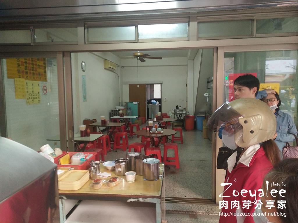 吳記_筒仔米糕.排骨酥湯 (3).jpg