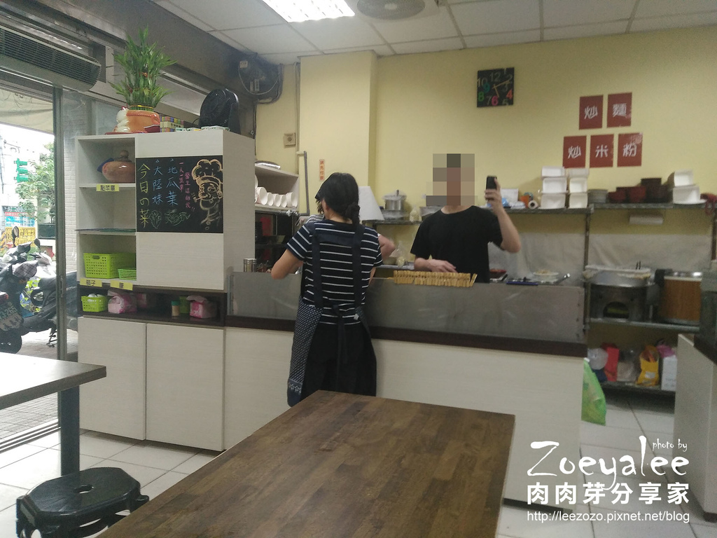 呷飽飽小吃店 (3).jpg