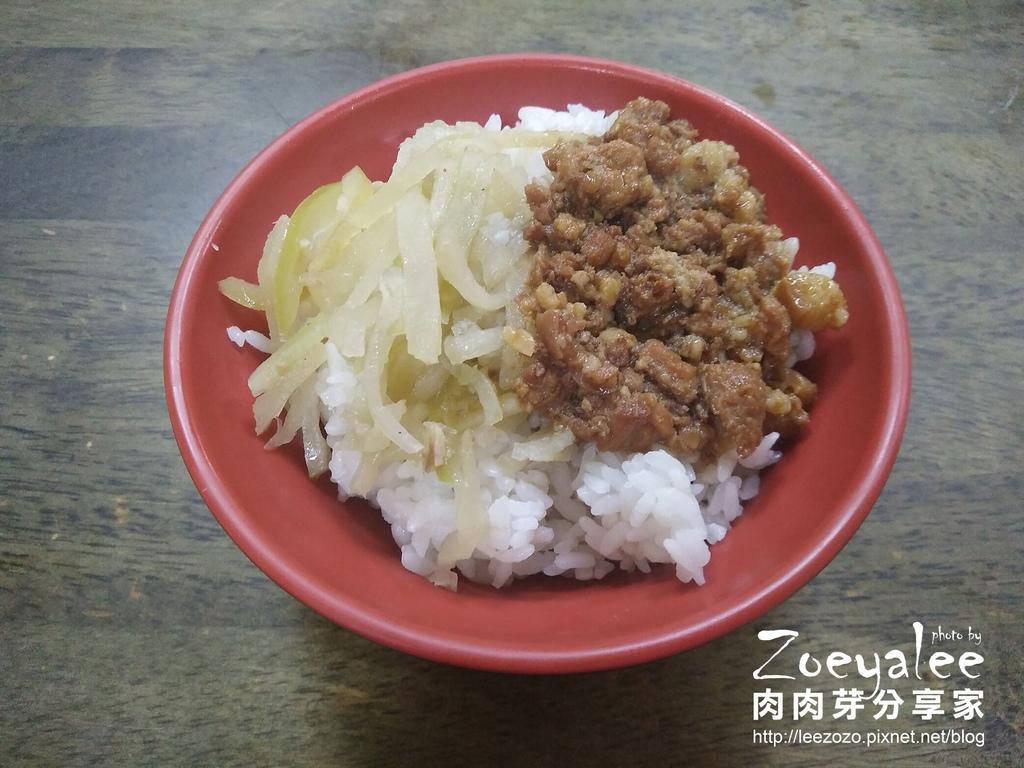 呷飽飽小吃店 (6).jpg
