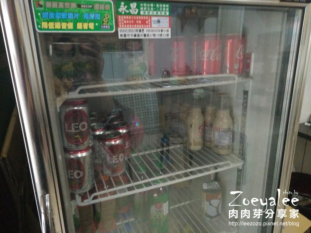 林媽媽泰式料理 (3).jpg
