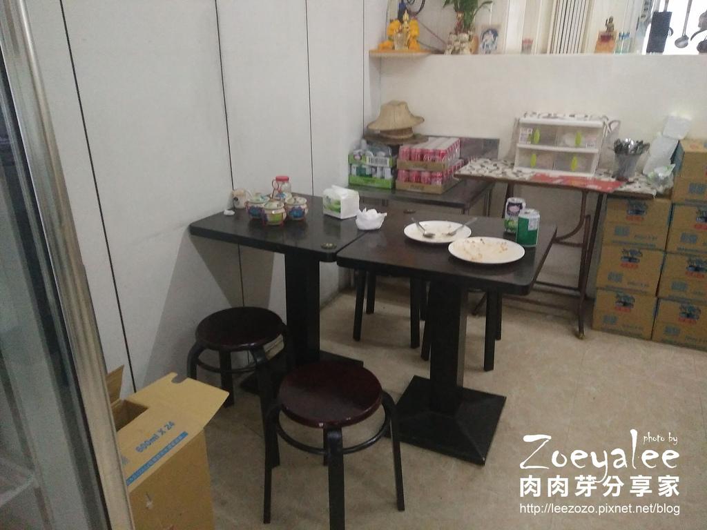 林媽媽泰式料理 (5).jpg