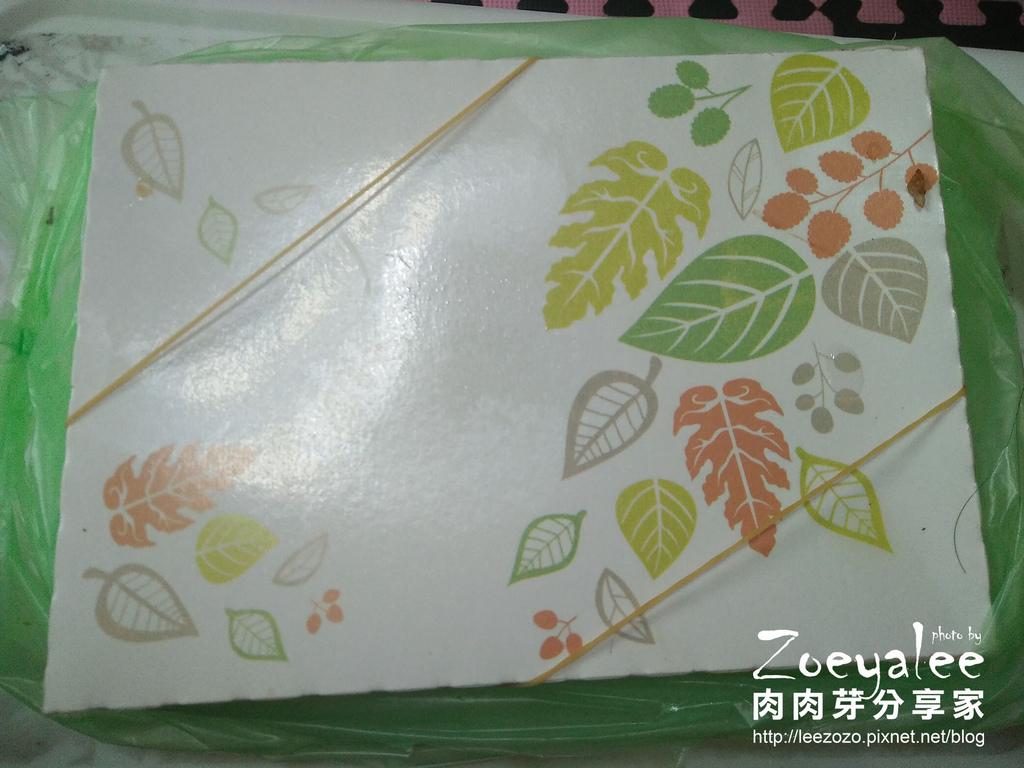 林媽媽泰式料理 (6).jpg