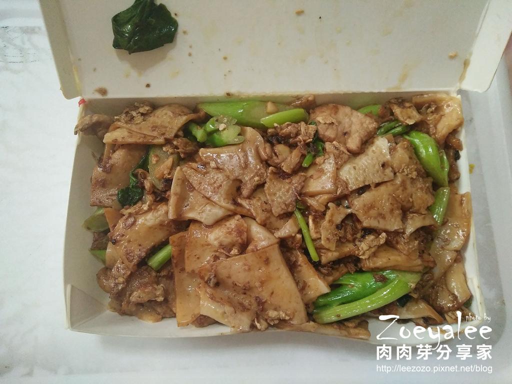 林媽媽泰式料理 (8).jpg