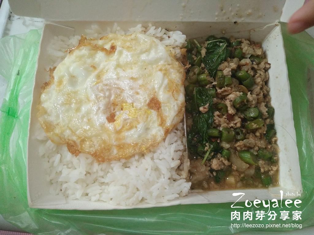 林媽媽泰式料理 (7).jpg