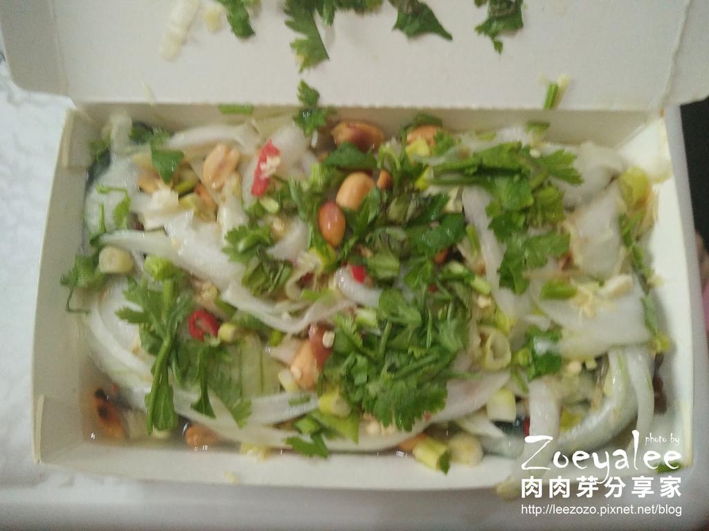 林媽媽泰式料理 (9).jpg