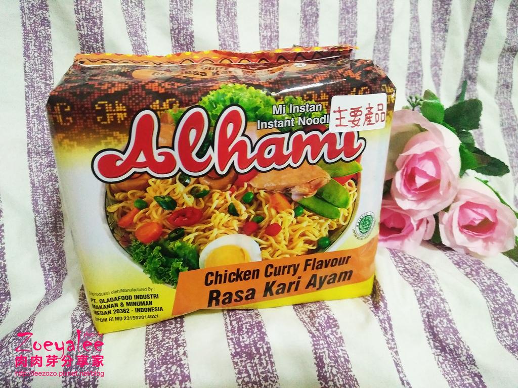 印尼乾麵_咖哩雞味 外包裝.jpg