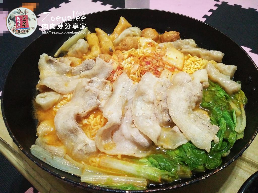肉肉芽分享家ft.協發行韓式泡菜煮的泡菜鍋.jpg