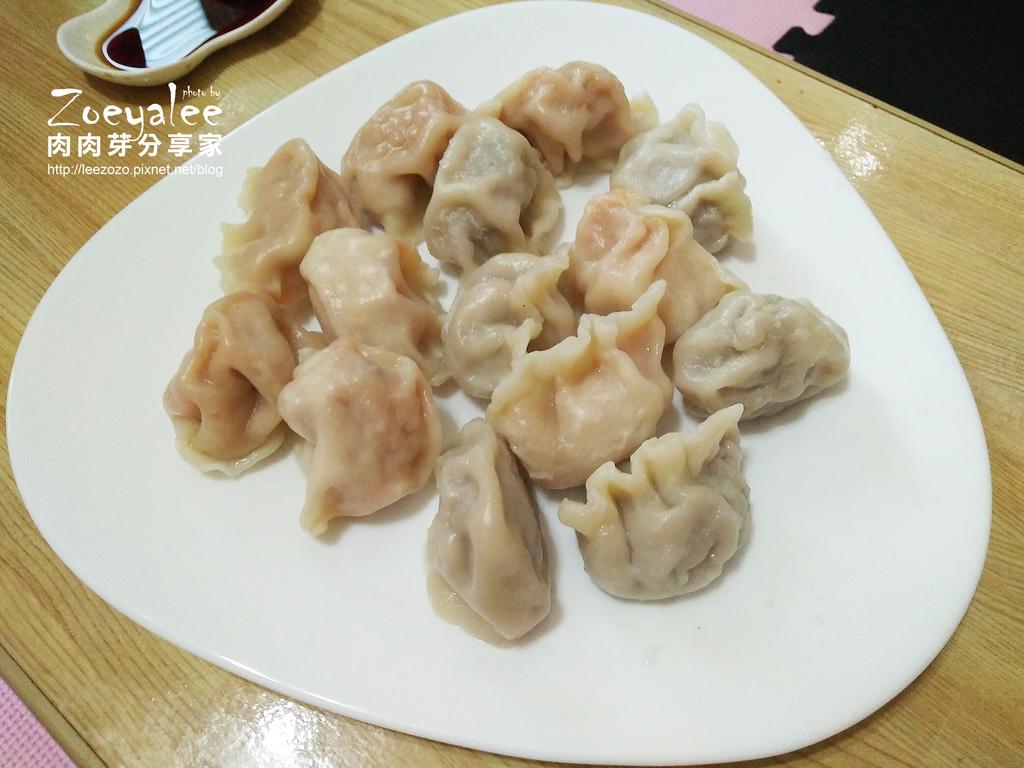 鈺女王手做水餃體驗過程 (20).jpg