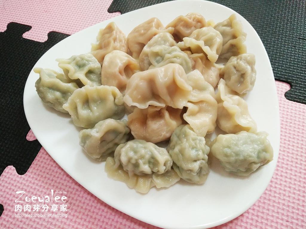鈺女王手做水餃體驗過程 (24).jpg