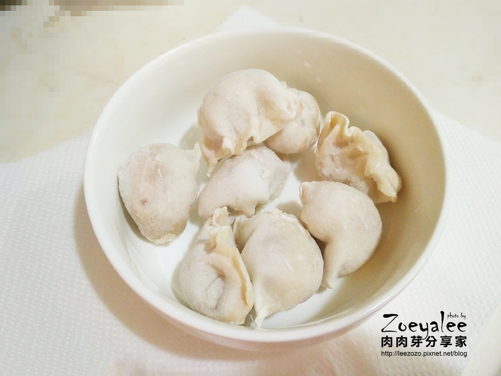 鈺女王手做水餃料理過程 (7).jpg