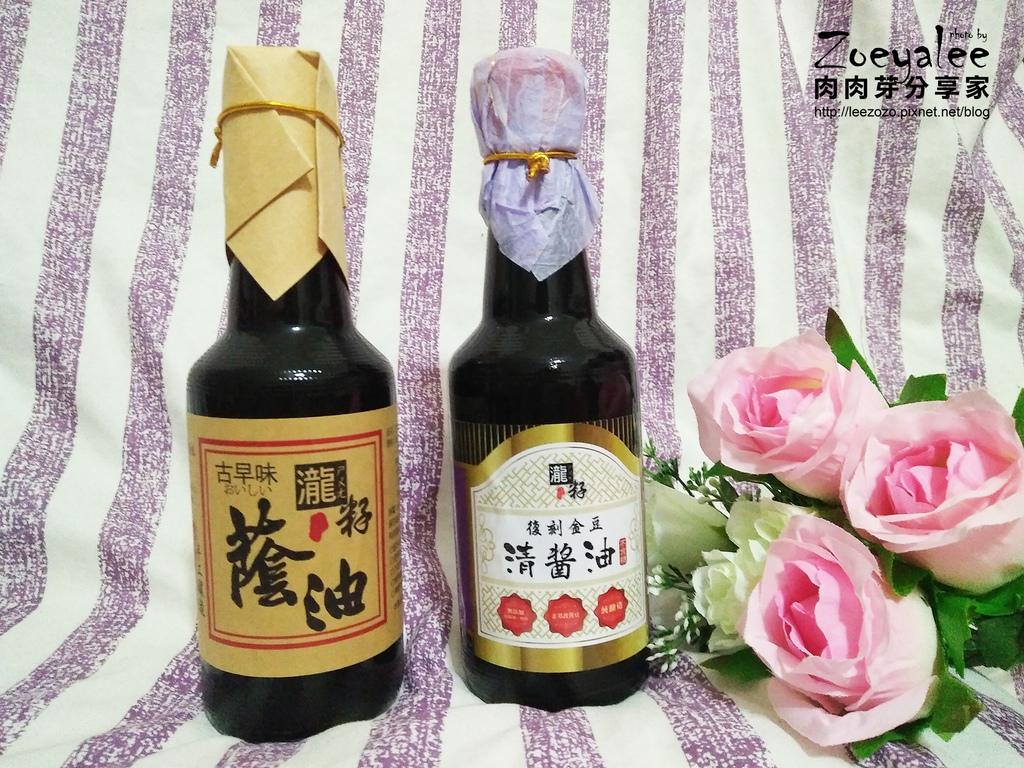 瀧籽醬油 產品照.jpg