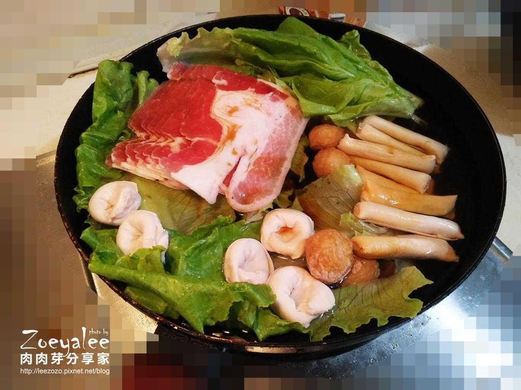 瀧籽醬油 金豆清醬油煮壽喜燒的照片.jpg