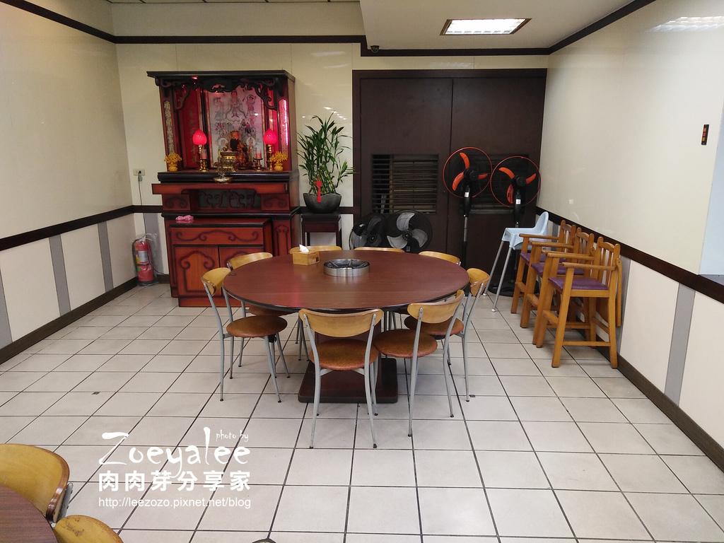 帝王食補內壢店 (12).jpg