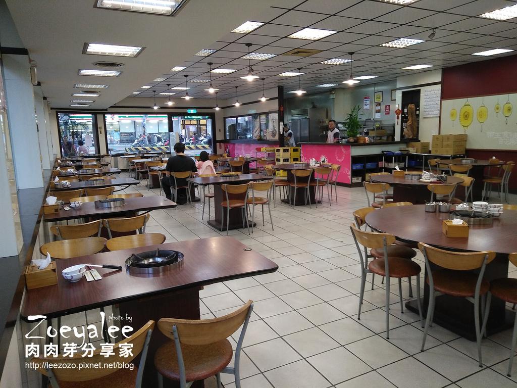 帝王食補內壢店 (14).jpg