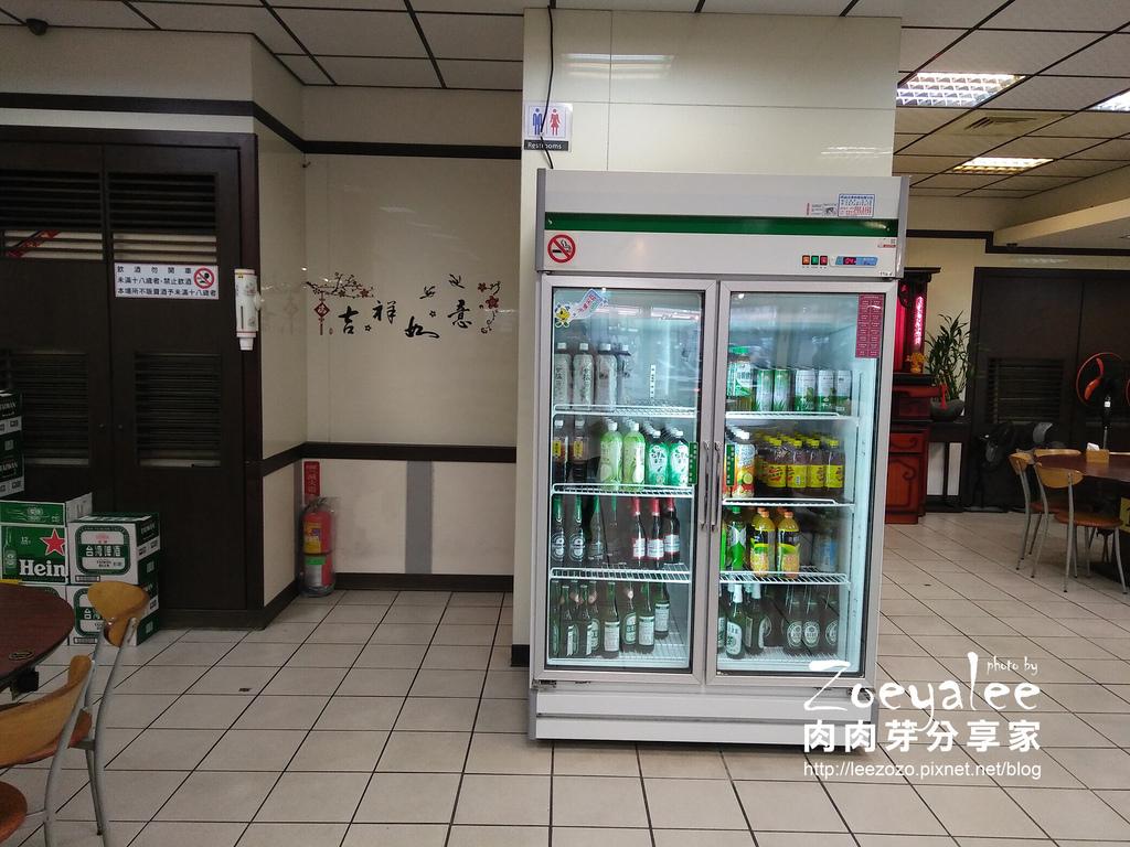 帝王食補內壢店 (16).jpg