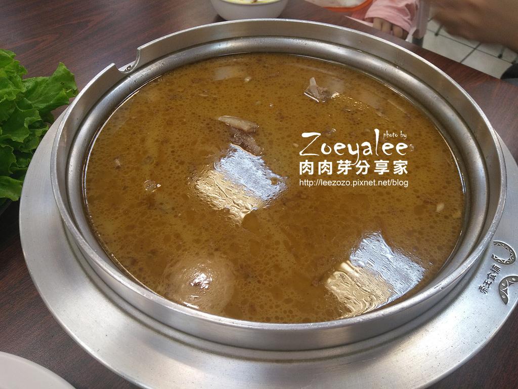 帝王食補內壢店 (25).jpg