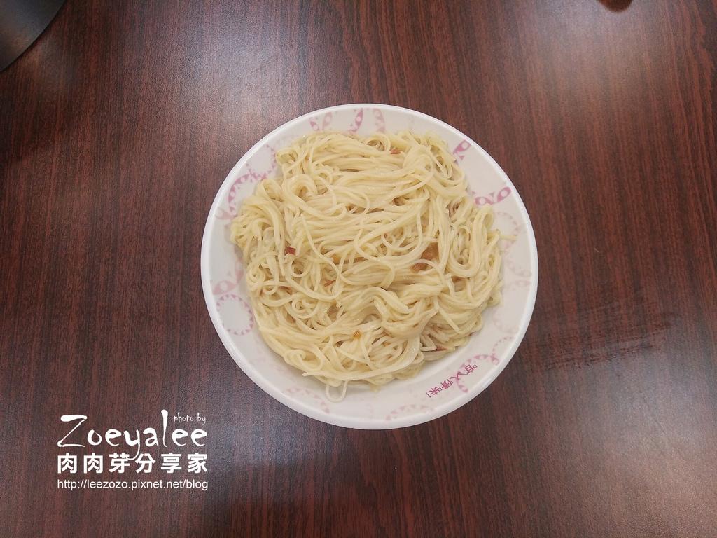 帝王食補內壢店 (23).jpg