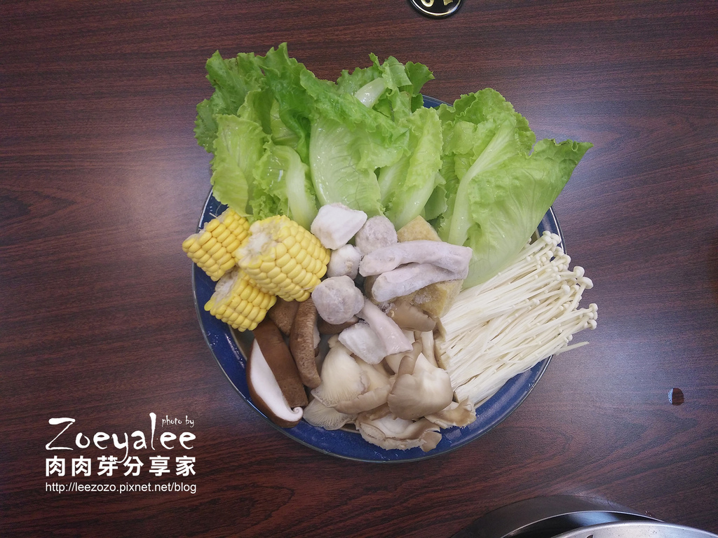 帝王食補內壢店 (26).jpg