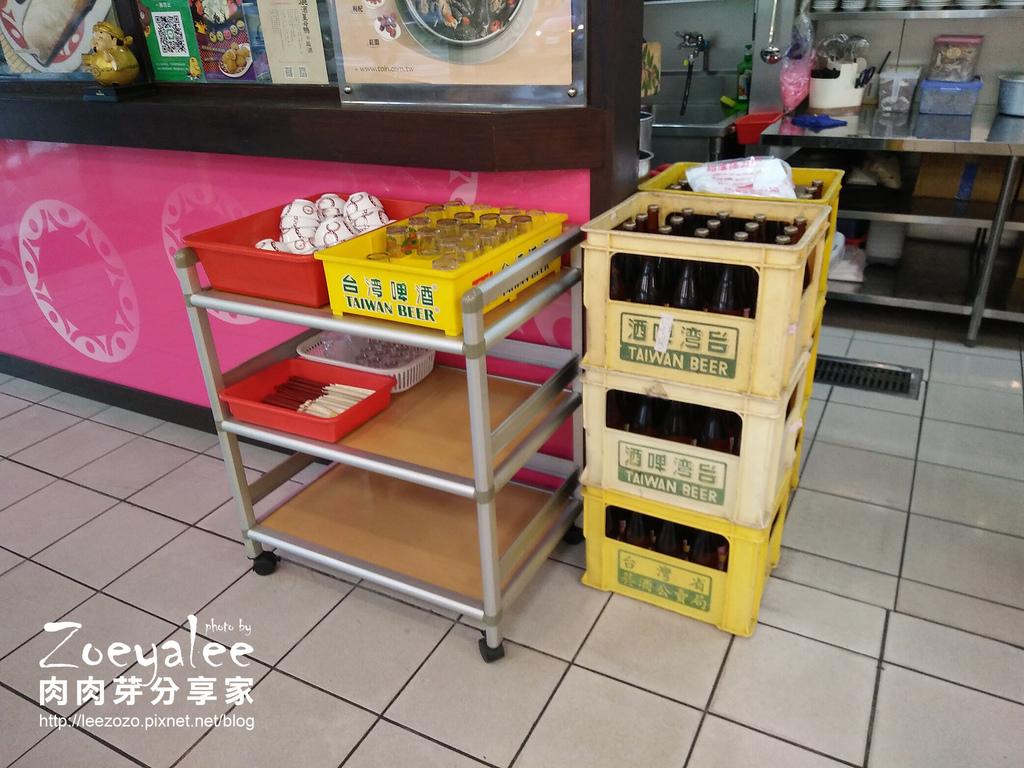 帝王食補內壢店 (22).jpg