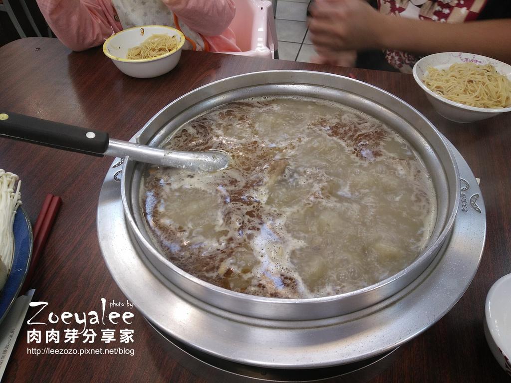 帝王食補內壢店 (35).jpg