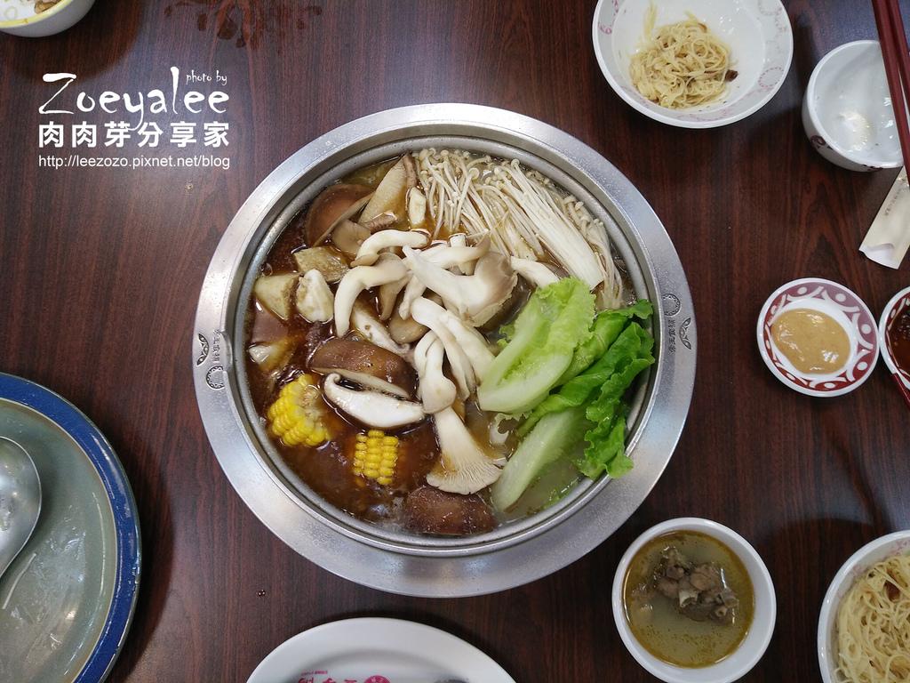 帝王食補內壢店 (39).jpg