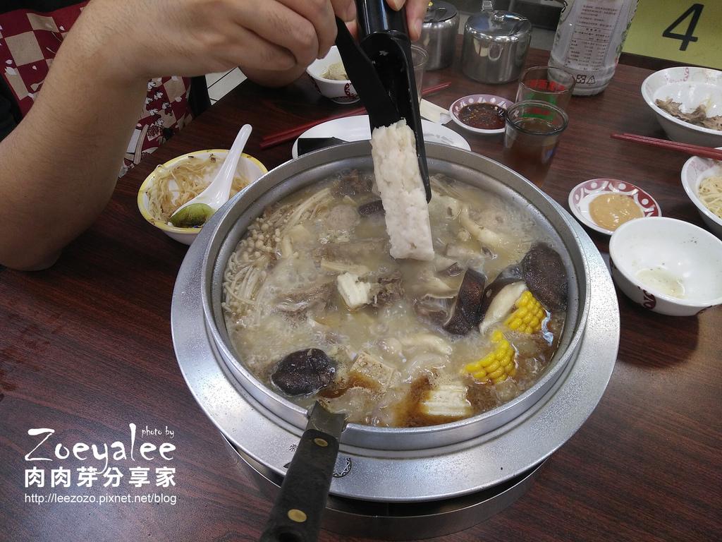 帝王食補內壢店 (47).jpg