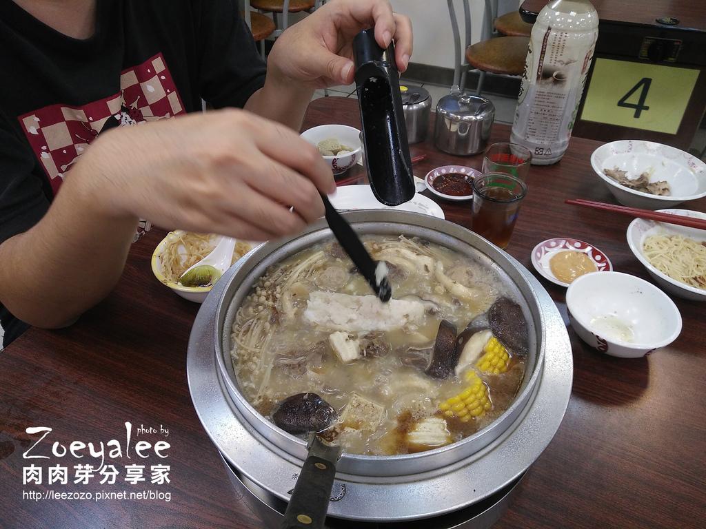 帝王食補內壢店 (48).jpg
