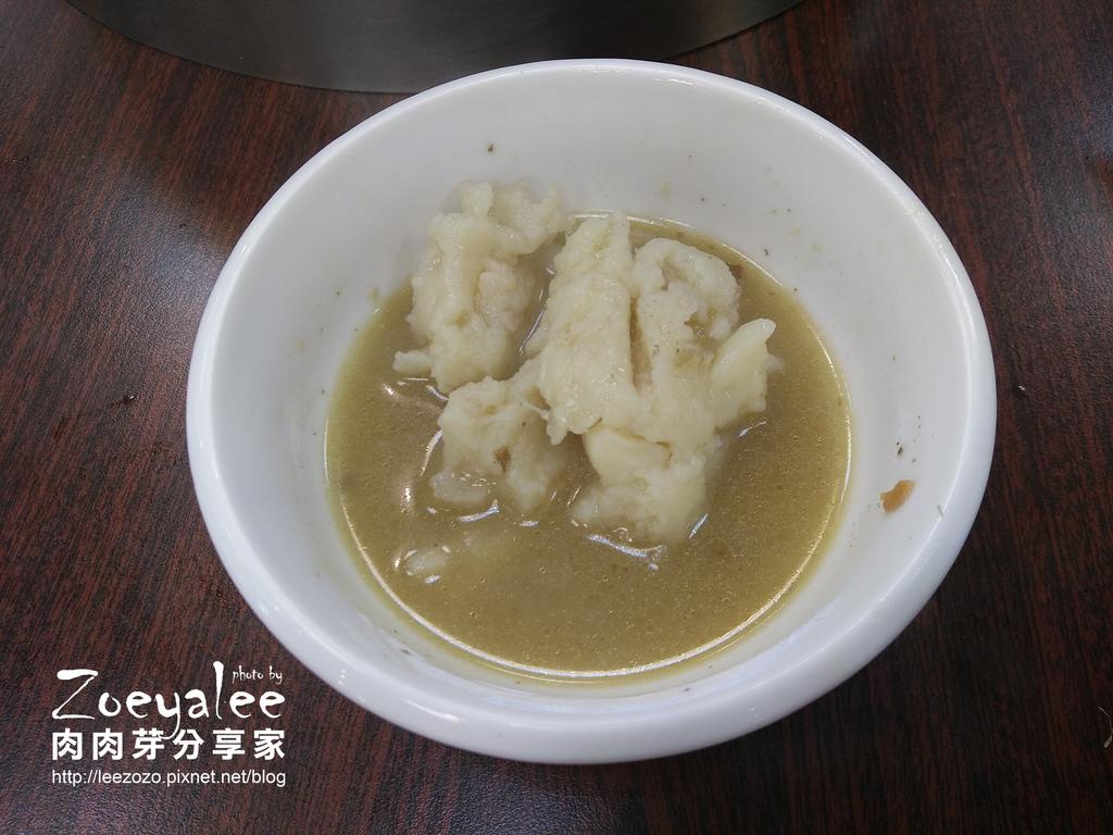 帝王食補內壢店 (56).jpg