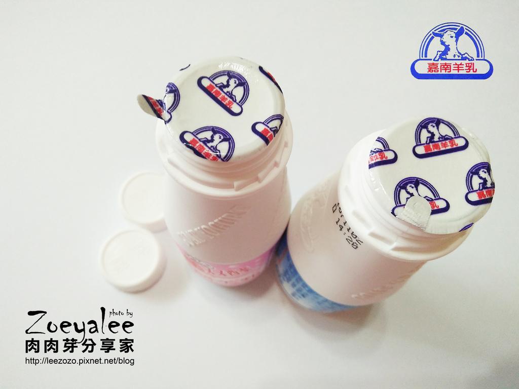 嘉南羊乳 (18).jpg