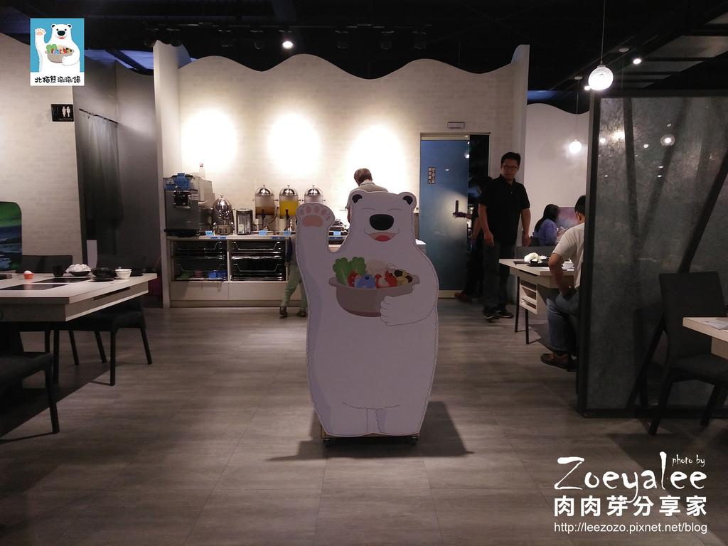 竹北北極熊涮涮鍋_店內照 (8).jpg