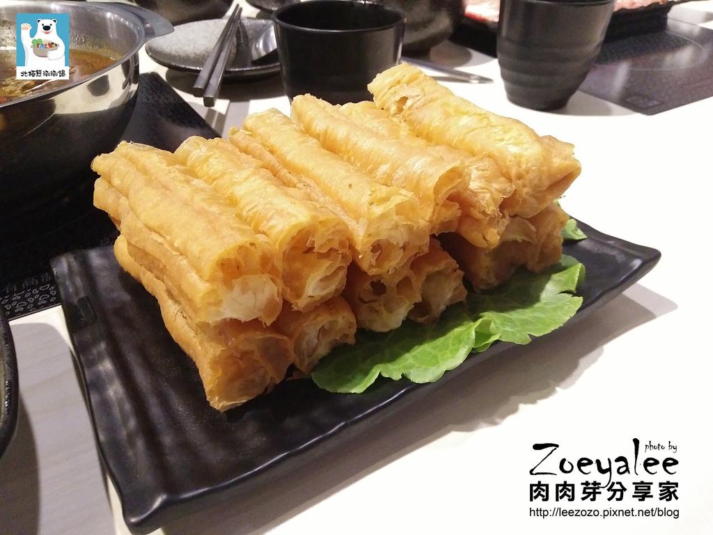 竹北北極熊涮涮鍋_餐點 (5).jpg