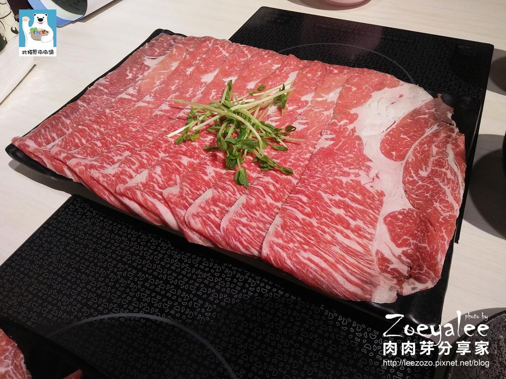 竹北北極熊涮涮鍋_餐點 (8).jpg