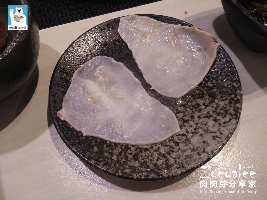 竹北北極熊涮涮鍋_餐點 (38).jpg