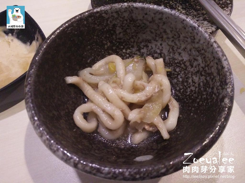 竹北北極熊涮涮鍋_餐點 (42).jpg