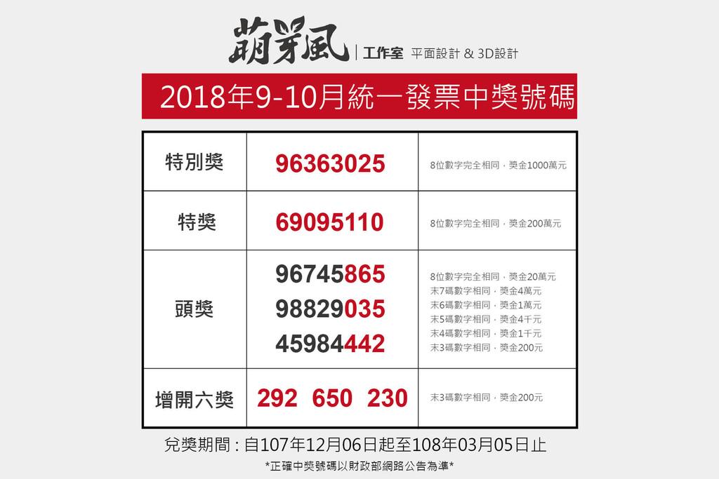 統一發票_9-10月-01.jpg