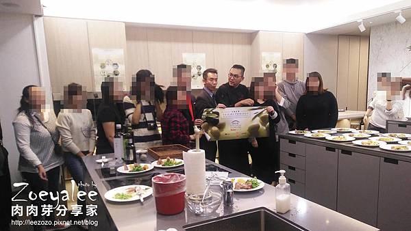 桂冠窩廚房太極計畫品油課肉肉芽分享家 (33).jpg