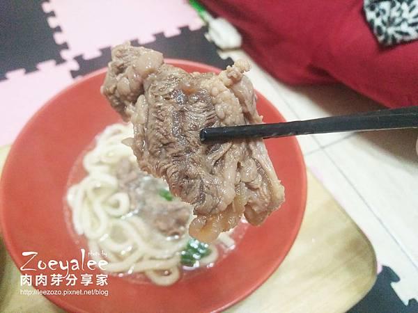 史家庄方便廚房_肉肉芽分享家 _餐點 (13).jpg