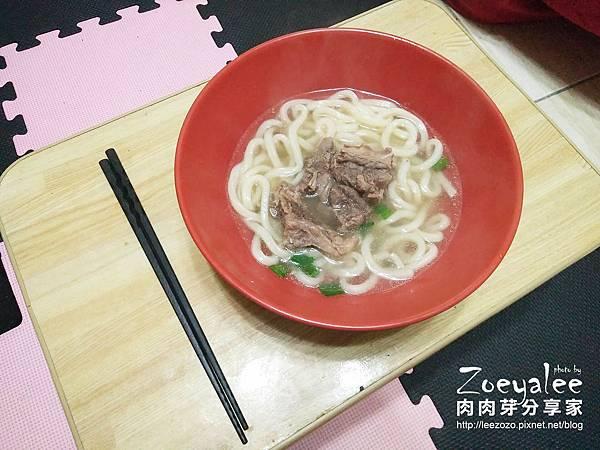 史家庄方便廚房_肉肉芽分享家 _餐點 (12).jpg