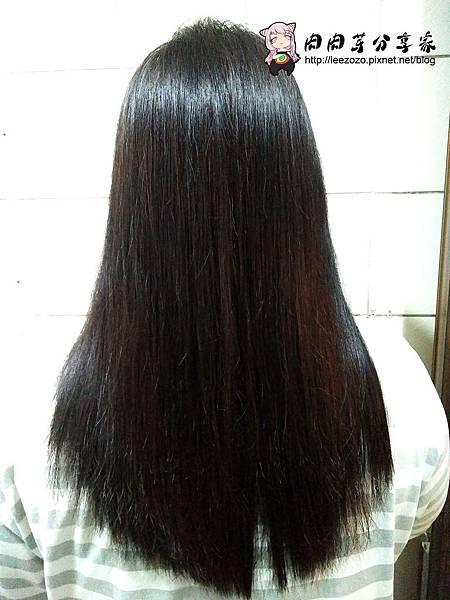 mea nature美娜圖塔洗髮護髮素 (15).jpg