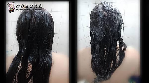 mea nature美娜圖塔洗髮護髮素 (17).jpg