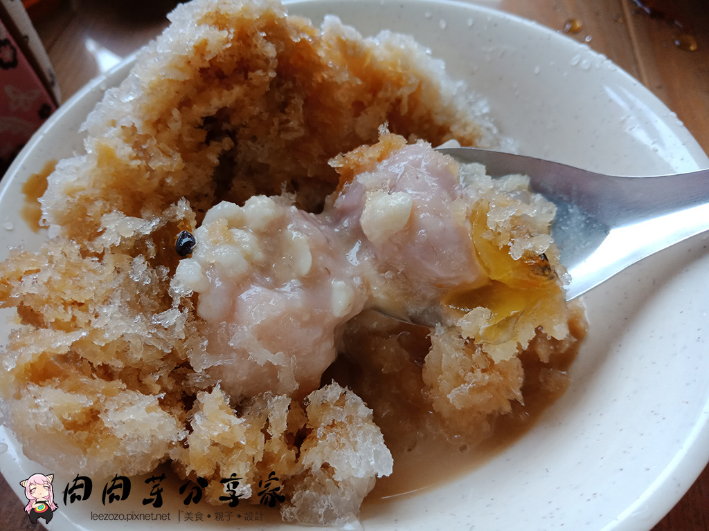 陳Q古早黑砂糖剉冰 (7).jpg