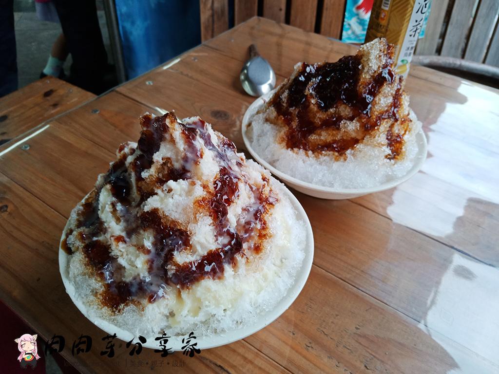 陳Q古早黑砂糖剉冰 (9).jpg